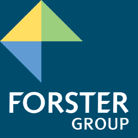 Forster Group